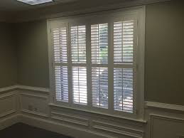 our projects cochran shutters and blinds