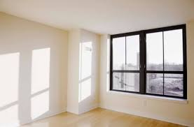 pros and cons of studio apartments for rent enlighten me