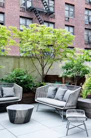 Patio Furniture Vernon Bc by 365 Best Rooftop Outdoor Bars Gardens Seating Images On