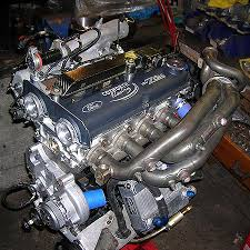 2000 ford focus engine for sale ford rally engine ford engine problems and solutions