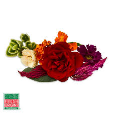organic edible flowers fresh edible flowers for sale marx foods
