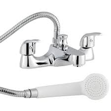 Modern Bathroom Taps Modern Shower Mixer Taps All Home Design Solutions Intended For