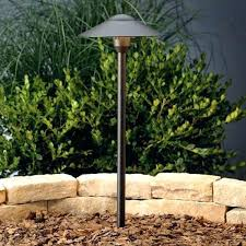 L Outdoor Lighting Portfolio Landscape Lighting Manual Portfolio Outdoor Lights
