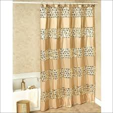 bathroom awesome discount shower curtains hip shower curtains