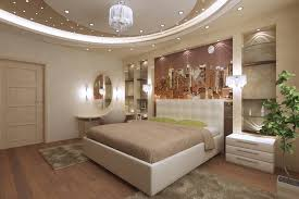 ideas for bedroom decor 76 most home decor ideas bedroom interior design for living
