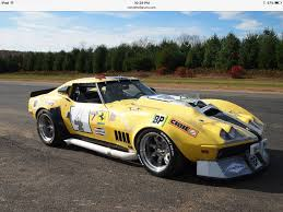 corvette stingray 1960 corvette lmp1 concept g24 studio motorsport pinterest cars