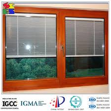reasonable price home decor cleaning venetian blinds with the