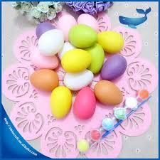painted wooden easter eggs easter egg easter egg suppliers and manufacturers at alibaba