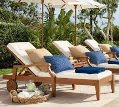 Teak Chaise Lounge Teak Outdoor Furniture In Costa Rica Costa Rica Furniture