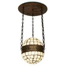 arts and crafts pendant lighting 81 best lighting history arts crafts images on pinterest