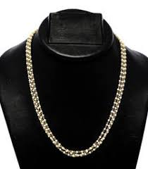 indian pearl jewellery buy designs pearl jewelry sets