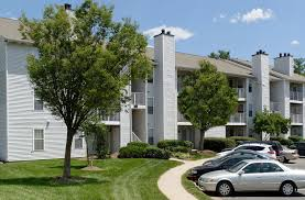 home design center sterling va stylecraft homes design center images 100 oakwood homes design