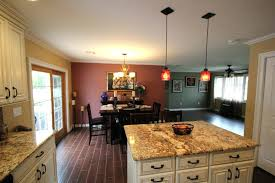 kitchen ceiling lighting ideas kitchen lighting ideas for low ceilings kitchen bar light fixtures