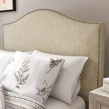 Padded Headboard King Headboards Headboards Bed Heads For Sale King Size Upholstered