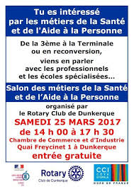 chambre des metiers dunkerque rotary dunkerque หน าหล ก