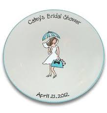 baby shower autograph plate bridal shower autograph plate wedding tips and inspiration