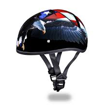 leather motorcycle helmet classic biker leather u2014 motorcycle helmet
