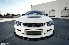 mitsubishi evo 9 wallpaper hd 45 best mitsubishi evolution evo viii u0026 ix images on pinterest