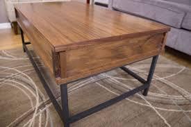 coffee tables that rise up coffee tables that raise up 9 coffee table with lift top coffee