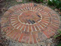 Recycled Brick Driveway Paving Roseville Pinterest Driveway by Paving Recycled Bricks Pty Ltd U2013 Acn 130 437 571 H 铺装