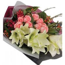 Cheapest Flower Delivery Send Flowers Philippines Flower Delivery Manila Flower Shop Makati