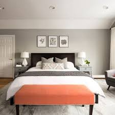 decorating ideas for master bedrooms 25 best master bedroom ideas decoration pictures houzz