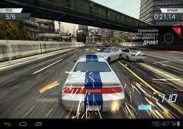 need for speed mw apk need for speed most wanted apk free version
