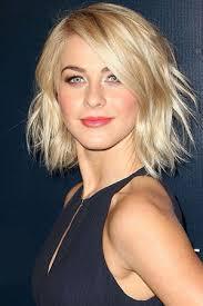 2015 lob hairstyles spring summer hair trends elysium hair salon swinton