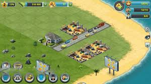 city apk city island 3 building sim 2 0 9 apk mod data money android