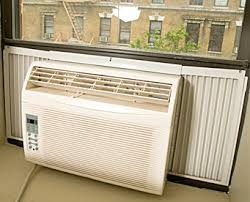 window air conditioner maintenance tips for your window air