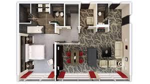 floor plan 3d design suite suite floor plan sheraton milan malpensa airport hotel