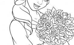 disney frozen coloring pages pdf free disney frozen coloring
