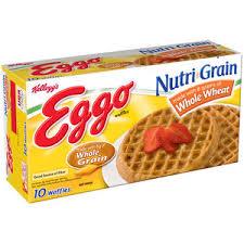 cuisine eggo liege cheap grain waffles find grain waffles deals on line at alibaba com