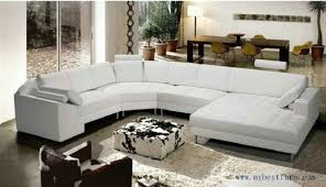 Cheap Leather Sofas Online Cheap Leather Sofa Sets Toronto Centerfieldbar Com
