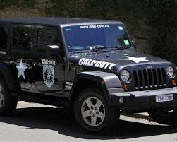 black jeep liberty 2016 jeep liberty 2016 image 219