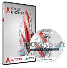 Home Design Studio Pro 12 Registration Number Autodesk Autocad 2017 Serial Number And Product Key Plus