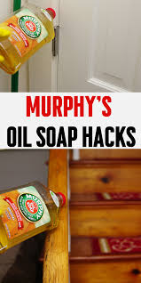 how to use murphy s soap on wood cabinets how to properly use murphys soap to clean murphys