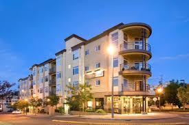 3 Bedroom Apartments Bellevue Wa Borgata Apartment Homes At 37 103rd Avenue Ne Bellevue Wa 98004
