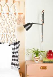 Swing Arm Wall Sconces For Bedroom Wall Lights Astounding Ikea Wall Sconces Astonishing Ikea Wall