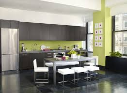 kitchen cabinet colors ideas decorating kitchen cabinet color ideas purple paint colors paint