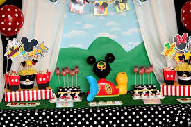 mickey mouse clubhouse party supplies mickey mouse clubhouse party supplies party city hours