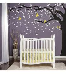 Baby Mod Mini Crib The Mini Crib Is In Bloom Changing Station Mini Crib