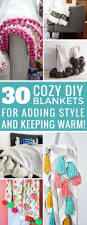 234864 best diy home decor ideas images on pinterest diy home
