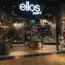 Info Home Design Concept Fr Hem Och Inredning Shoppa Heminredning Online Hos Ellos Se