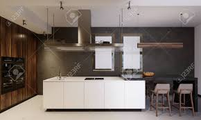 kitchen cabinets gray bottom white top luxurious kitchen furniture with a white bottom and wooden top