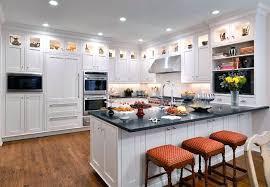cuisine meilleur qualité prix meilleur hotte de cuisine meilleur hotte de cuisine avec vert