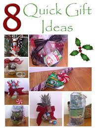 8 gift ideas coupons 4 utah