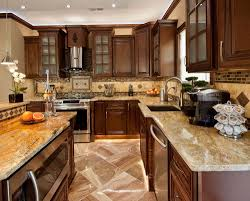 unfinished wood kitchen cabinets unfinished wood kitchen cabinets wholesale home design ideas