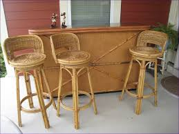 dining room bar stool height chairs target bar stools 29 target