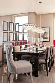 Kelly Hoppen Kitchen Design Modern Interior Decorating And Home Staging Trends For 2012 From